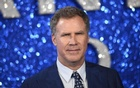 Will Ferrell poses for photographers at a cinema in central London, February 4, 2016. Reuters