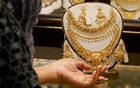 Finance Minister Muhith signals gold import policy