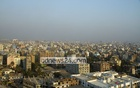 Bangladesh gets $100.5m in loans from WB to improve four Dhaka localities