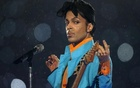 Prince blended elements of jazz, funk, R&B, disco and rock in a prolific output of more than 30 albums that have sold over 36 million copies in the United States alone since 1978. Reuters file photo