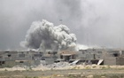Gains against Islamic State not yet enough, could backfire: US officials