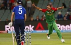 England ponder over Bangladesh tour after Dhaka attack
