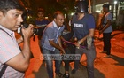 Police initiate case over deadly terror attack on Dhaka cafe