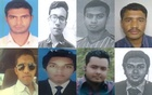 RAB releases list of 261 persons missing from across Bangladesh