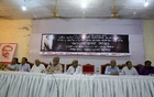 JaSoD leaders rule out Hasina's 'conspiracy theory' about Serajul Alam Khan on Mar 7 speech