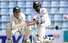 Magnificent Mendis revives Sri Lanka with maiden ton
