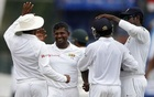Herath spins Sri Lanka to memorable win over Australia