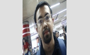 Intelligence agencies believe Canadian-Bangladeshi Tamim Chowdhury is leading the 'Neo JMB'.