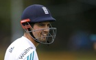 Pakistan reworking plans on Cook and Root, says Arthur