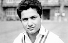 Legendary Pakistani Test cricketer Hanif Mohammad, dubbed Asian Bradman, dies