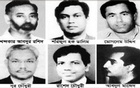 Government has started initiative to bring back two assassins of Bangabandhu, says Obaidul Quader