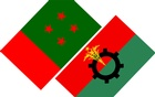 Awami League, BNP claim to have same numbers of female members