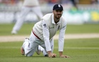 England drop Vince for ODI, Wood makes return from injury