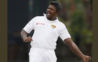 Herath wrecks Australia, Sri Lanka sweep series