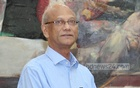 Education Minister Nurul Islam Nahid (File Photo)