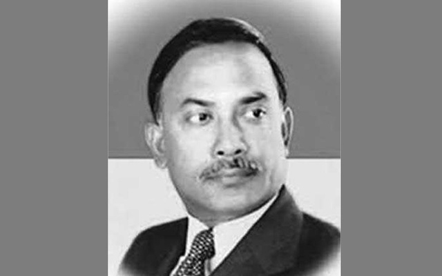 In 2010, the High Court cancelled the Seventh Amendment to the Constitution and declared Ziaur Rahman an illegal usurper.