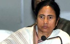 Some political parties paying killers to get me assassinated, says Mamata Banerjee