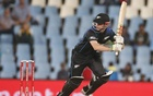 Fit-again Neesham returns for India tour
