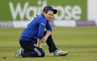England's Morgan and Hales pull out of Bangladesh tour