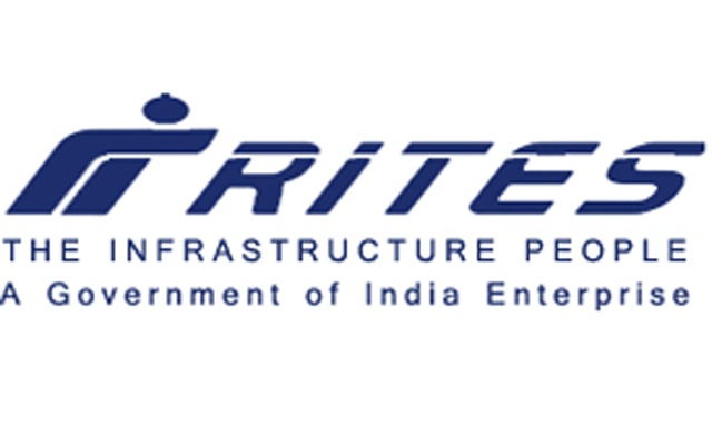 Indian Railways' company   RITES reports highest-ever profit of 11%, now at Rs 1294cr,  dividend payout at Rs 136 cr - Zee Business
