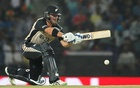 New Zealand call up Anderson as batsman for India ODIs