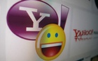 Yahoo says one billion accounts exposed in newly discovered security breach