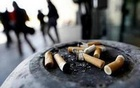 Low-nicotine cigarettes: misperceptions may not lessen benefits