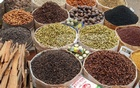 Spice market heats up with Eid-ul-Azha approaching