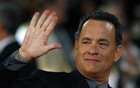 For us Indian movies were Big B beating up bad guys in his glasses: Tom Hanks