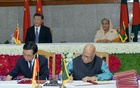 China seeks to convert part of soft loans into commercial credit for Bangladesh