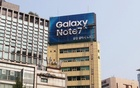 US bans Samsung Galaxy Note 7 smartphones from air travel