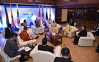 PM Hasina emphasises implementing Free Trade Area among BIMSTEC members