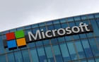 Microsoft says Russia-linked hackers exploiting Windows flaw