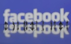 Facebook bug 'kills' Mark Zuckerberg, other users