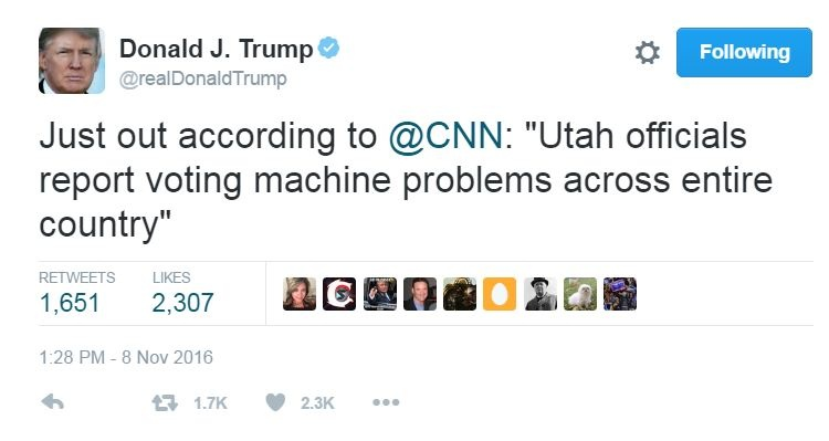 trum_tweet_machine problems across entire country.JPG