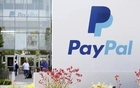 PayPal to start Bangladesh services on Oct 19