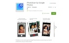 Google's new app to scan, digitise 'memories'