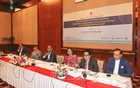 Bangladesh investment authority hitting the ground running with action plan in January