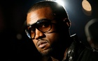 Hospitalised rapper Kanye West said to be in spiritual crisis