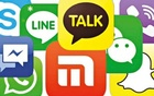 BTRC says it has no plan to block free calling apps in Bangladesh