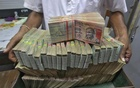 India freezes bank accounts of suspected shell companies