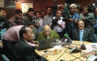 Muhith's net worth increased Tk 8.3m in 9 years
