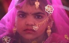 Bangladesh MPs must stop draft law allowing 'exceptional' child marriages: HRW