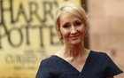 'Harry Potter and the Cursed Child' plans 2018 Broadway debut