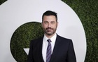 US comedian Jimmy Kimmel to host 2017 Oscars: Academy