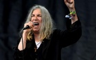 Patti Smith and a speech by proxy to fill Dylan void at Nobels