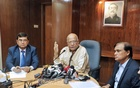 No Japan advisory against Bangladesh travel anymore, says Finance Minister Muhith