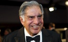 Ratan Tata likely to step down as chairman of Tata Trusts – report
