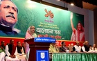 PM Hasina fears 1971-style genocide if BNP and Jamaat come to power again