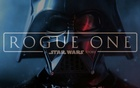 'Rogue One' dominating holiday box office, 'Sing' solid